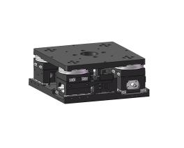 CCD视觉对位系统在工业中的应用